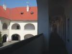 Hrad Palanok v Mukačeve je považovaný za  jeden z najkrajších hradov na Zakarpatskej Ukrajine