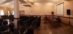 Konferencčná sála