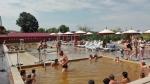 Kúpele v Berehove