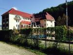 Hotel Sonyachna Polyana