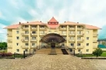 Hotel Reikartz-Polyana