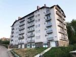 Mini hotel NEOPOLYS - Polyana
