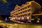 SOLVA Resort hotel Polyana