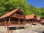 Toursit Complex Poliana Kvasova-Polyana